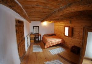 Ramonet Room